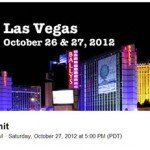 bss-Vegas-oct-26-27-12