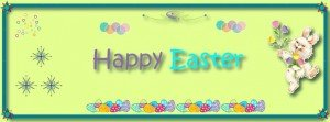 Easter Timeline cover Facebook