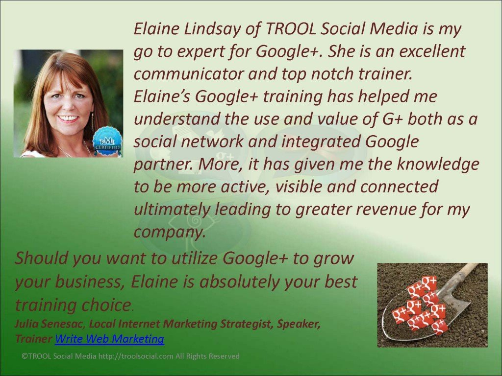 google+-master-gardener-training-testimonial