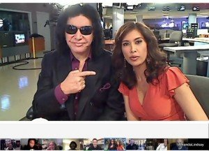 Hangout-G-Gene-Simmons-Fox-LA
