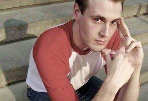 Andrew-johnston-ottawa-aug23-25-yuk-yuks