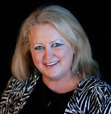 Elaine-Lindsay-host-BBPshow-Social-media-speaker|Google+ Evangelist