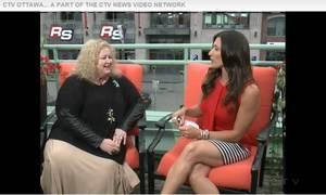 CTV-morning-live-elaine-lindsay-anti-spam-laws-canada-trool-social-media