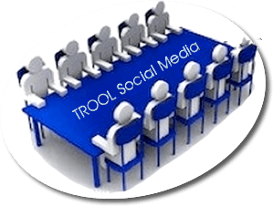 Boardroom-training-trool-social-media-elearning-group-image