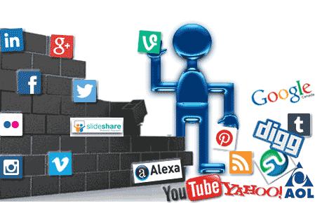 trool-social-media-foundation-Builder