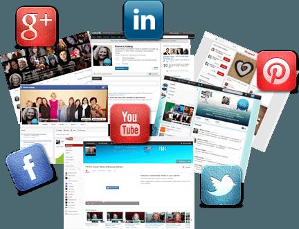 Done-4-you-social-media-management-social-sites-image