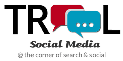 trool-social-media-s-e-o-logo