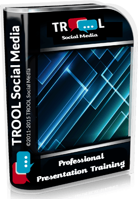 professional-presentation-training-trool-social-media-course